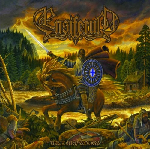 Dragonheads (Album Version)