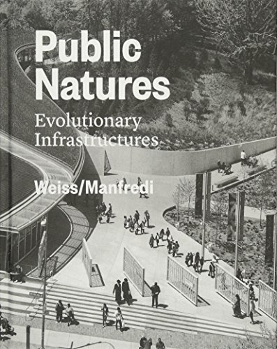 Public Natures Cover Image