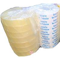 Smart Pack Tape Roll for Bread Sealer