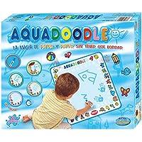 Aquadoodle - Aqua Doodle (Bizak) 62061081