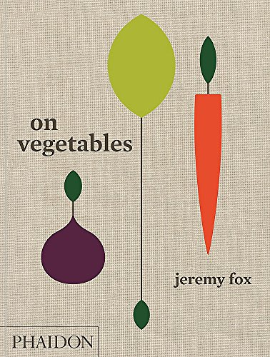 On Vegetables (Cucina)