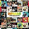 Image of album by Wham!
