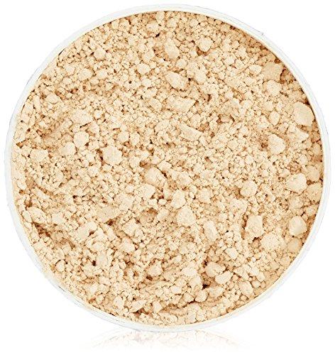 anna-sui-polvos-sueltos-n-repuesto-700-light-beige-18-g