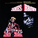 Black Caesar (Soundtrack)