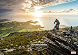 Best of Mountain Bike 2019: Faszination Mountainbiking