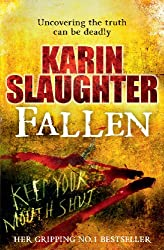 Amazon.co.uk: Karin Slaughter: Books, Biography, Blogs, Audiobooks, Kindle