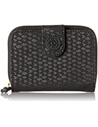 Kipling Women's New Money Wallet