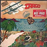 Cargo / Business as usual [Vinyl LP]