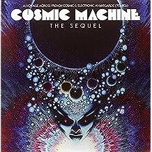 Cosmic Machine 2 - The Sequel [VINYL]