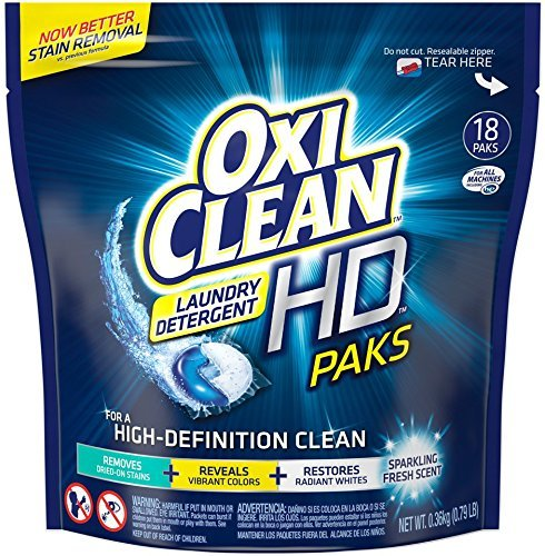 oxiclean-laundry-detergent-hd-pack-sparkling-fresh-scent-18-count-by-oxiclean