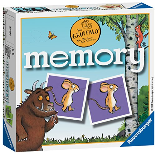 ravensburger-the-gruffalo-mini-memoryr
