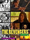 The Revengers: Chapter 1 [OV]