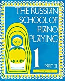 Russian School Volume 1b (Nikolaev) - Piano