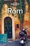 Lonely Planet Reiseführer Rom (Lonely Planet Reiseführer...