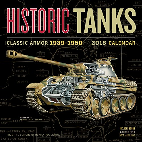 historic-tanks-2018-calendar