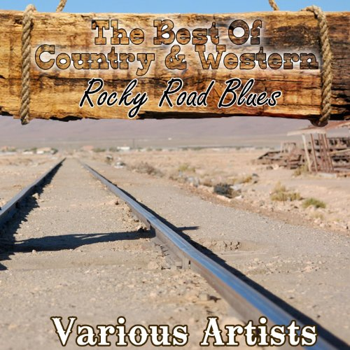 the-best-of-country-western-rocky-road-blues