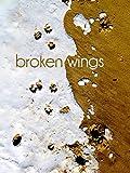 Broken Wings [OV]