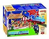 Märklin 29411 - Mondolino Startpackung Circus Mondolino