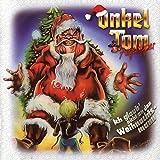 Ich Glaub' Nicht An Den Weihnachtsmann