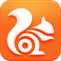 UC Browser 9.0 for Andorid