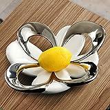 CLG-FLY moderno minimalista home soggiorno caffè decorazione tavola cucina decorazioni decorazione vegetale,argento