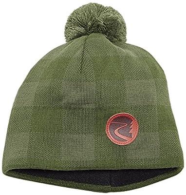 Maloja Mütze Müstaila M Snow