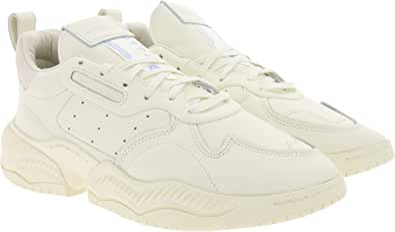 Buty Adidas Originals Supercourt RX EG6864 - 48