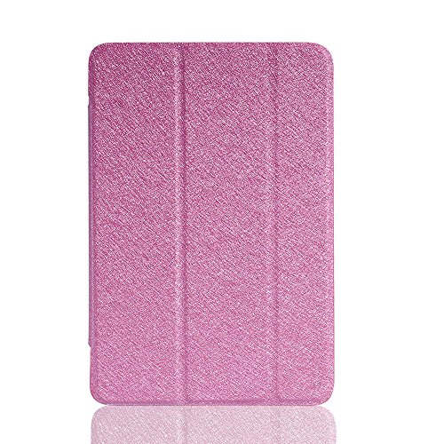 forepinr-smart-bling-pu-leather-protective-cover-case-for-ipad-5-ipad-air-97-front-and-back-protecti