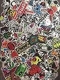 SBS Sticker, Aufkleber, Schwarz, Fun Hardcore Death-, Punk-Rock, nicht