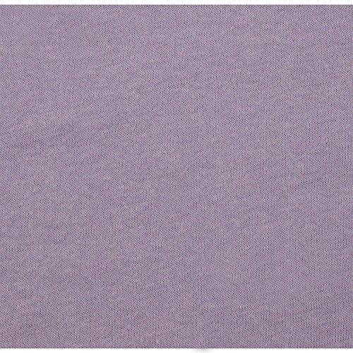 badtex24 Spannbettlaken 90 100 x 200 Spannbetttuch Bettlaken Jersey 100% Baumwolle 20 Farben Flieder 90x190-100x200cm - 2