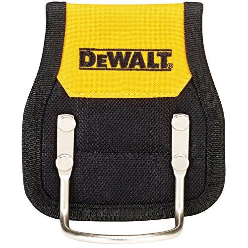 Dewalt-DEW175662-Werkzeug-Beutel und Arbeits-Gürtel