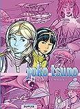 Yoko Tsuno - L'intégrale - tome 9 - Secrets et maléfices