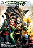 Image de Brightest Day Vol. 2
