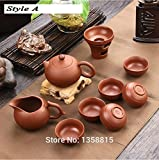GENERIC A : Drinkware Tea Sets,Chinese K...