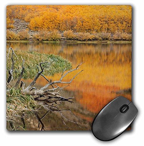 danita-delimont-lakes-usa-california-autumn-north-lake-us05-bjy0050-jaynes-gallery-mousepad-mp-14264