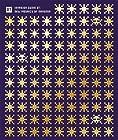 Invader New Mosaics of Ravenna