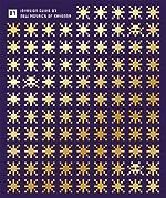 Invader New Mosaics of Ravenna de Invader