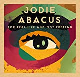 For Real Life and Not Pretend [Vinyl LP]