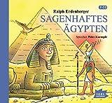 Sagenhaftes Ägypten - Ralph Erdenberger
