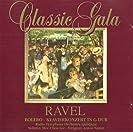 Meisterwerke der Klassik - CD 1