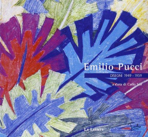 emilio-pucci-disegni-1949-1959