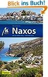 Naxos: Reiseführer mit vielen praktis...