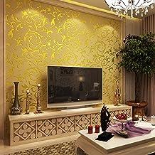tapisserie originale chambre best papier peint original gorille tag with tapisserie originale. Black Bedroom Furniture Sets. Home Design Ideas
