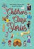 Children's Classic Stories - Vol. 1