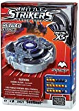 Mega Bloks Magnext Battle Strikers Metal XS Striker - Sentinel
