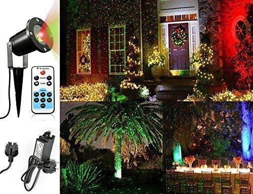xinban-led-licht-gartenleuchte-weihnachtsbeleuchtung-landschaft-scheinwerfer-draussen-wasserdichtout