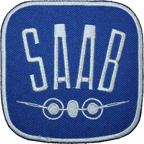 saab-aeroplane-logo-badge-embroidered-patch-35-sew-on-or-iron-on