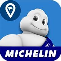 ViaMichelin - Routenplaner