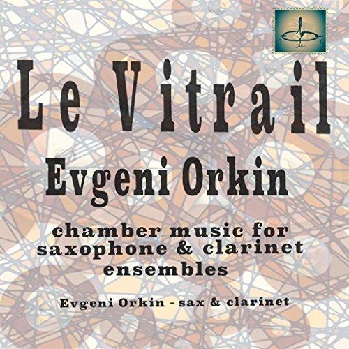 le-vitrail-op-63-no-6-version-pour-ensemble-de-clarinettes-et-saxophones