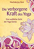 Die Kraft des Yoga (Amazon.de)